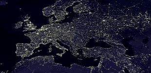 800px-Europe_night