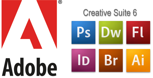 Adobe creative suite 6 is your current system supported for Adobe digital publishing suite pricing