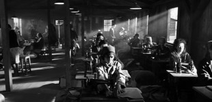 Schindler's List Cut by Cut Part 2