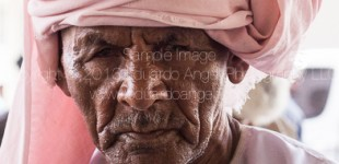 EduardoAngel_Panasonic_Lumix_DMC_GH3_SampleImages _004