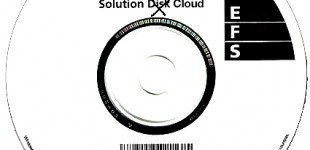 Canon EOS DIGITAL Solution Disk Suite