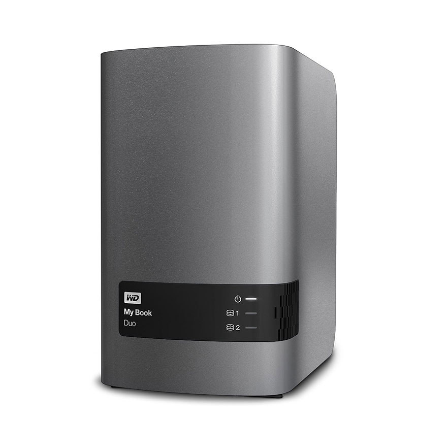 WD-My-Book-Duo-4TB-dual-drive,-high-speed-premium-RAID-storage-03_timg