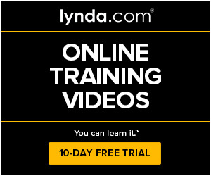 10-day free trial #2