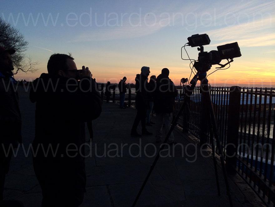 EduardoAngel_PanasonicAnamorphic_880