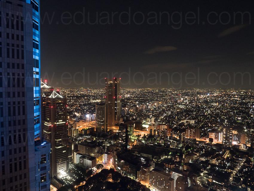 EduardoAngelVisuals_Japan_027